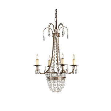 Picture of EUGENIA CHANDELIER