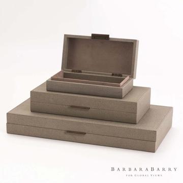 Picture of ALPEN BOX BARK, MED