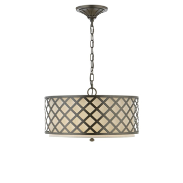 Picture of BROOKSEND PENDANT, AI