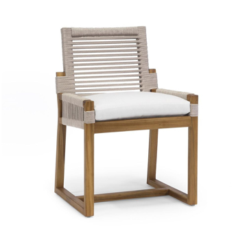 Picture of SAN MARTIN OD SIDE CHAIR