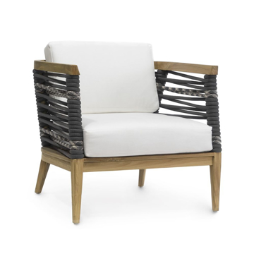 Picture of RECARO OUTDOOR LOUNGE CHAIR