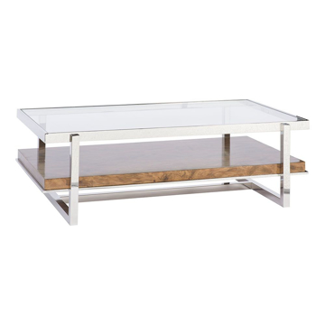 Picture of MARSDEN COCKTAIL TABLE