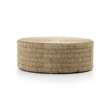 Picture of PASCAL COFFEE TABLE
