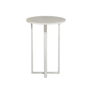 Picture of ALEXI SIDE TABLE