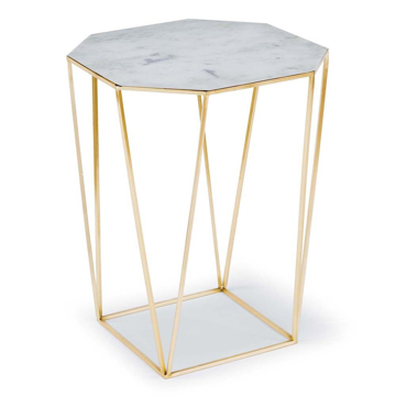 Picture of ESTEE TABLE