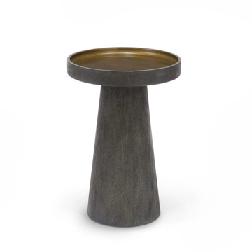 Picture of ORSON SIDE TABLE