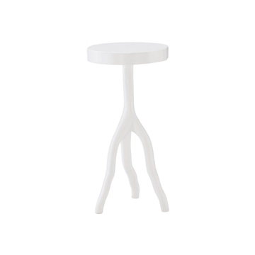 Picture of ARBOR DRINK TABLE