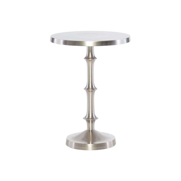 Picture of TEMPLETON SIDE TABLE
