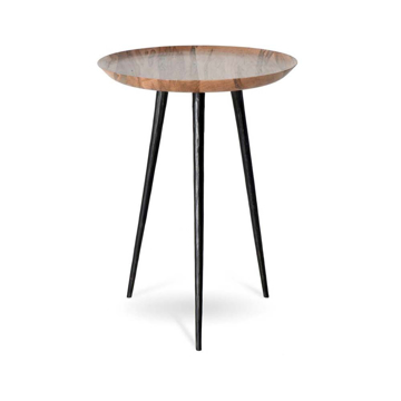 Picture of JAMESON TRAY TOP TABLE