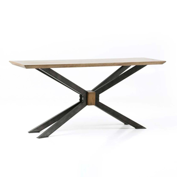 Picture of SPIDER TABLE