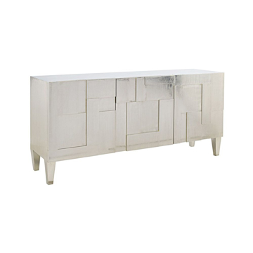 Picture of CARLETON ENTERTAINMENT CONSOLE