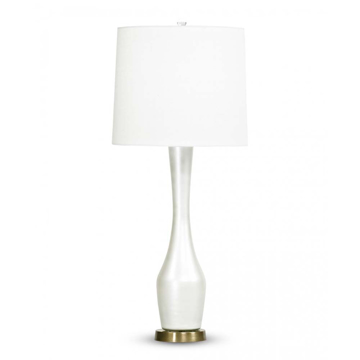 Picture of CARNATION TABLE LAMP