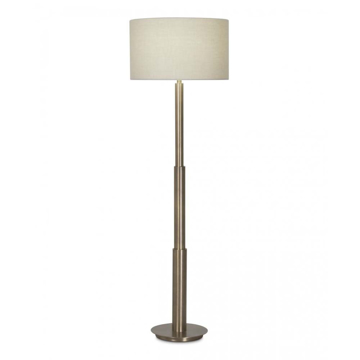Picture of HAILEY FLOOR LAMP