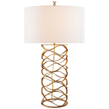 Picture of BRACELET TABLE LAMP, GI