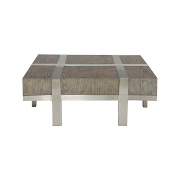 Picture of LEIGH COCKTAIL TABLE