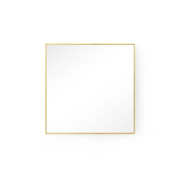 Picture of CLARENCE MIRROR, SMALL