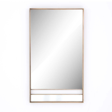 Picture of FITZGERALD MIRROR