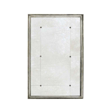 Picture of DAUPHINE PANEL MIRROR