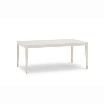 Picture of MONROE COFFEE TABLE