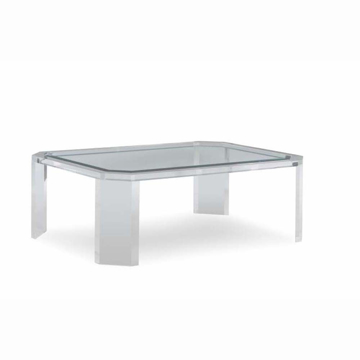 Picture of PHOENIX COFFEE TABLE