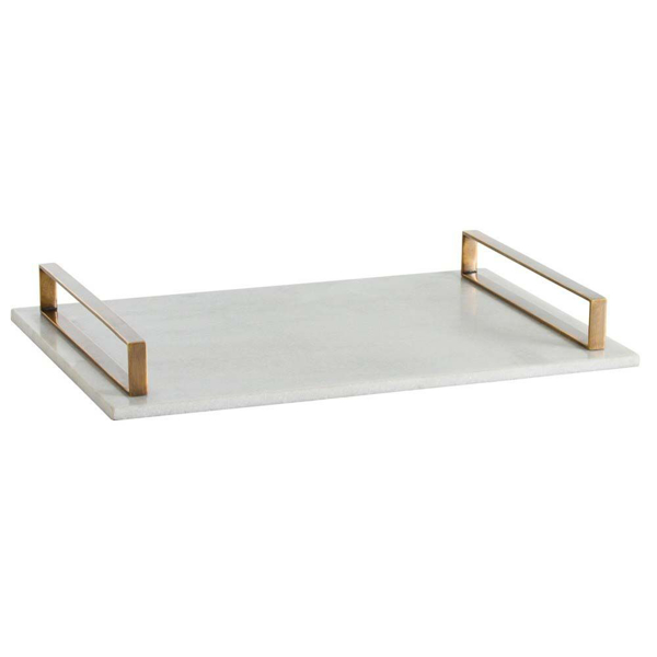 Picture of EXTON TRAY