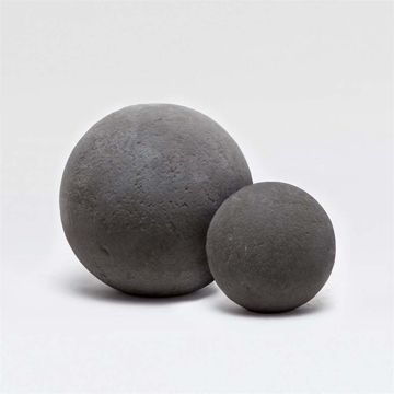 Picture of MOLLY OBJECT S/2