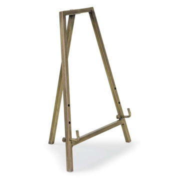 Picture of TABLE TOP EASEL