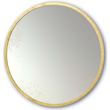 Picture of ALINE MIRROR