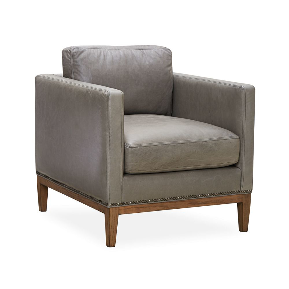 Picture of HARVARD CHAIR