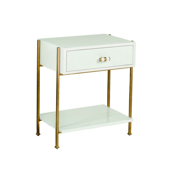 Picture of JOLENE SIDE TABLE