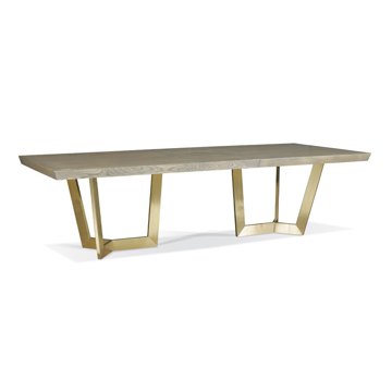 Picture of COLE DINING TABLE