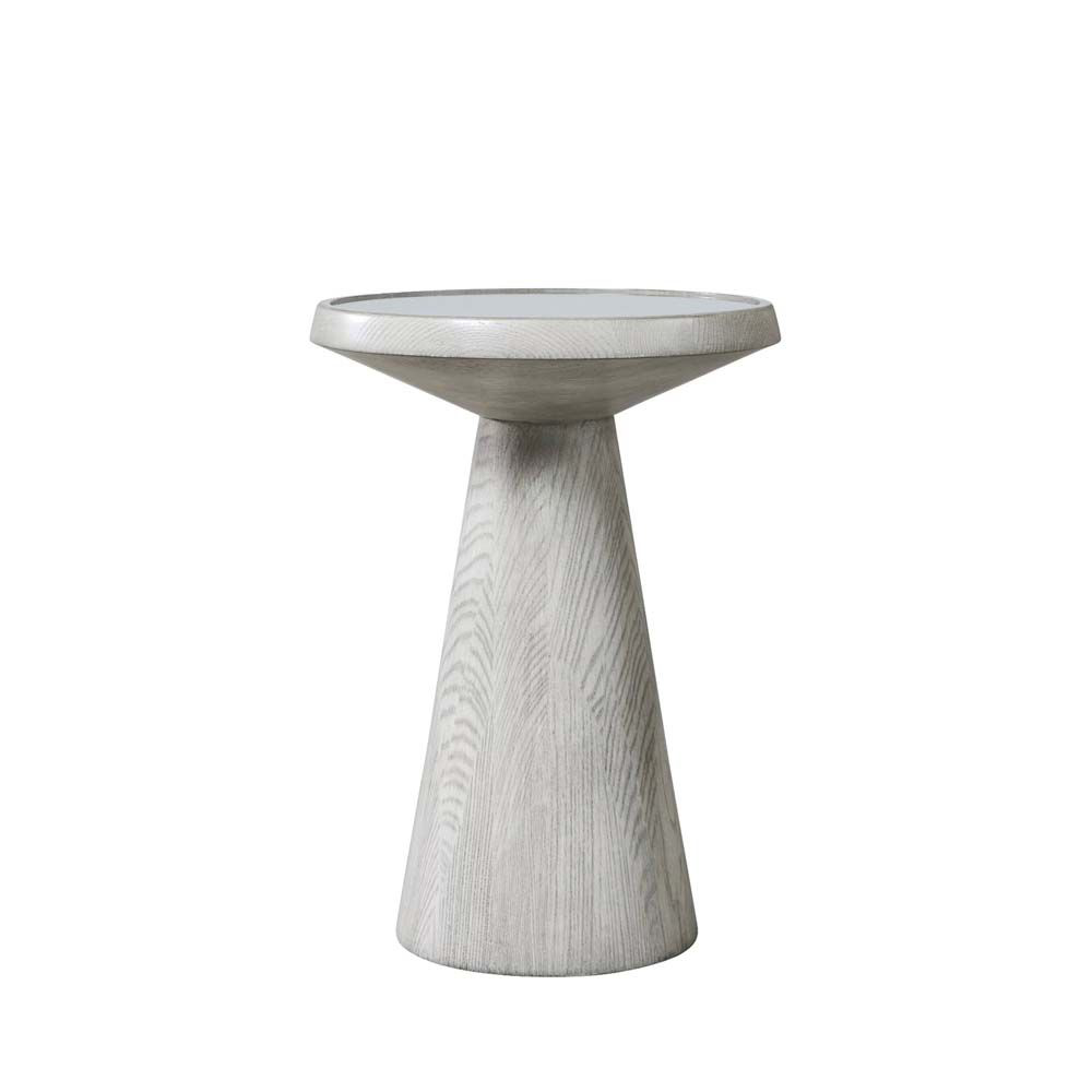 Picture of ASHTON SIDE TABLE