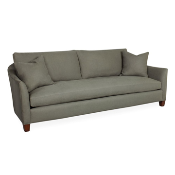 Picture of CHESTER SOFA
