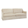 Picture of ALBERT SKIRTED SOFA