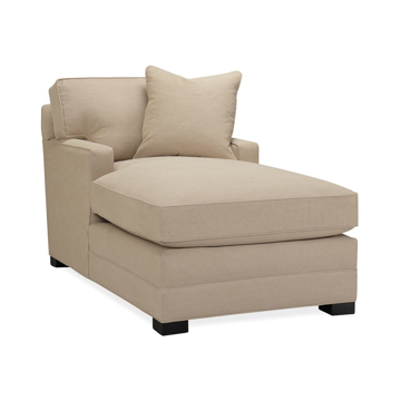 Picture of MENLO CHAISE