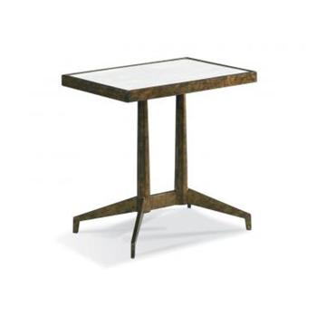 Picture of GIORGIO SPOT TABLE
