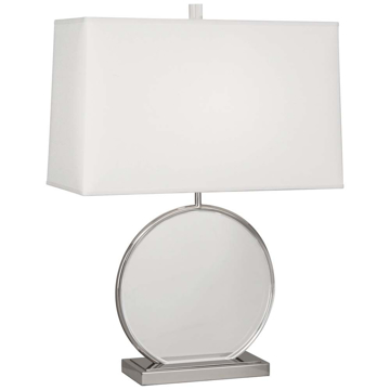 Picture of ALICE TABLE LAMP, PN