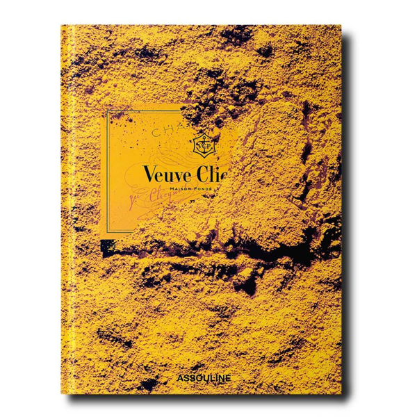 Picture of VEUVE CLICQUOT