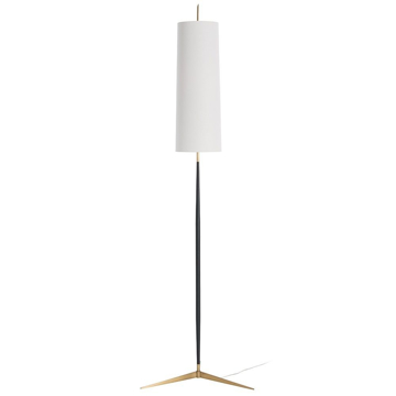 Picture of DUNN FLOOR LAMP