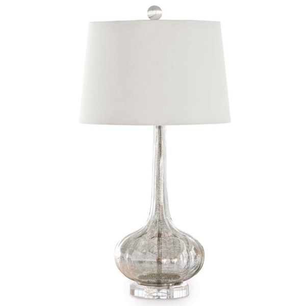 Picture of MILANO TABLE LAMP, AM