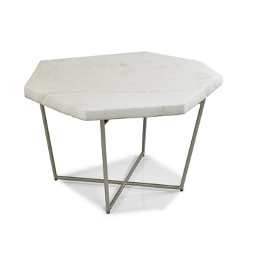 Picture of DULCE LARGE BUNCHING TABLE