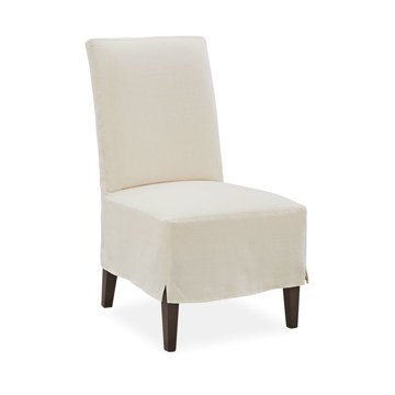 Picture of HILLHOLM  SLIPCOVER SIDE CHAIR