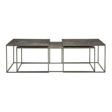 Picture of EATON NESTING COCKTAIL TABLE