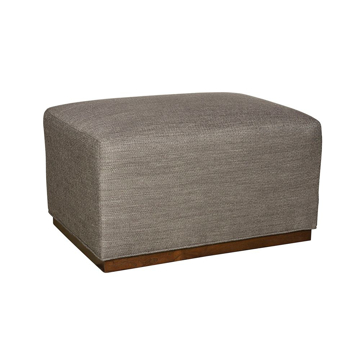 Picture of DONOVAN OTTOMAN
