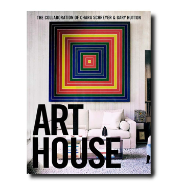 Picture of ART HOUSE