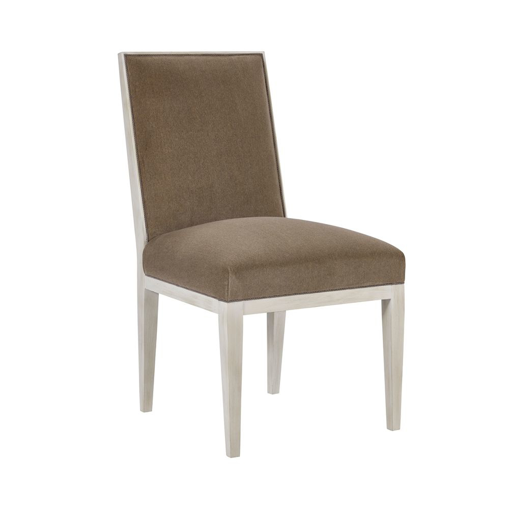 Picture of CLOISON SIDE CHAIR