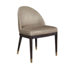 Picture of LAURENT DINING CHAIR
