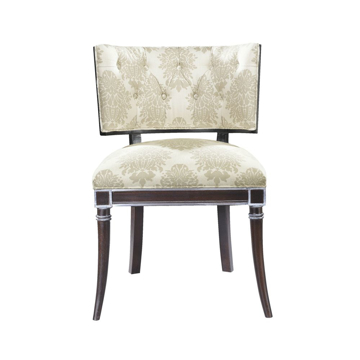 Picture of GABRIELLE SIDE CHAIR