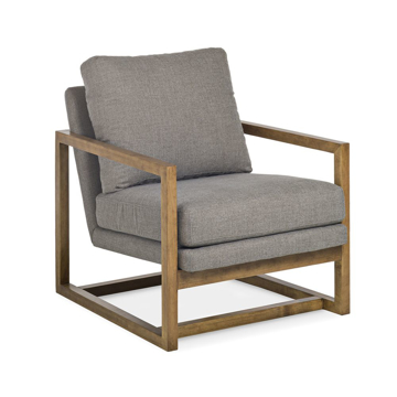 Picture of CONCLUSION CHAIR