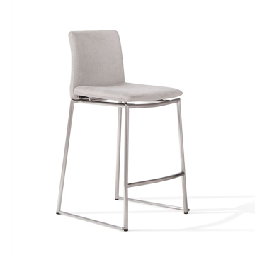 Picture of PIXI COUNTER STOOL, BSS